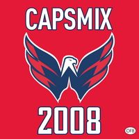 Washington Capitals picture G336569