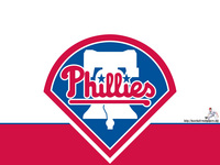 Philadelphia Phillies picture G336629