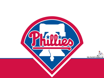Philadelphia Phillies poster G336628