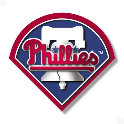 Philadelphia Phillies poster G336629
