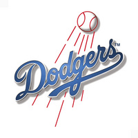 Los Angeles Dodgers picture G336647