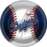 Los Angeles Dodgers picture G336648