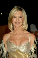 Olivia Newton picture G336650