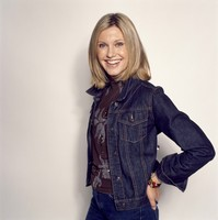 Olivia Newton picture G336651