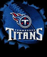 Tennessee Titans picture G336760
