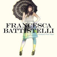 Francesca Battistelli picture G336788