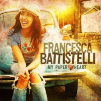 Francesca Battistelli picture G336790