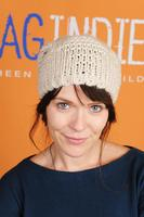 Katie Aselton picture G336795