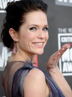 Katie Aselton picture G336797