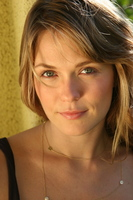 Katie Aselton picture G336798