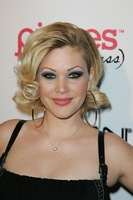 Shanna Moakler picture G336799