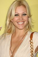 Shanna Moakler picture G336801