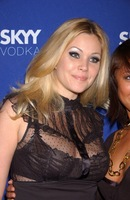 Shanna Moakler picture G336802