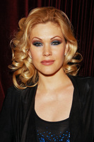 Shanna Moakler picture G336803