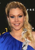 Shanna Moakler picture G336804
