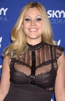 Shanna Moakler picture G336805