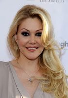 Shanna Moakler picture G336807