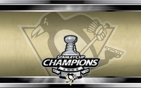 Pittsburgh Penguins picture G336809
