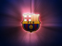 Fc Barcelona picture G336824