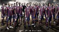 Fc Barcelona picture G336826