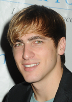 Kendall Schmidt picture G336869