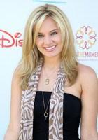 Tiffany Thornton picture G336919