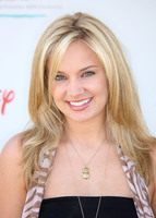 Tiffany Thornton picture G336921