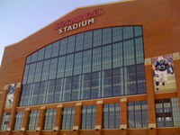 Lucas Oil picture G336956