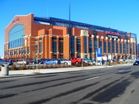 Lucas Oil picture G336958