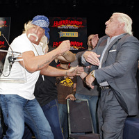 Ric Flair picture G336971