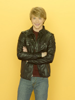 Sterling Knight picture G336972