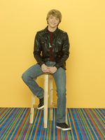 Sterling Knight picture G336973