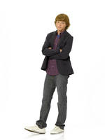Sterling Knight picture G336974
