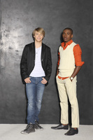 Sterling Knight picture G336975
