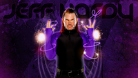 Jeff Hardy picture G336982