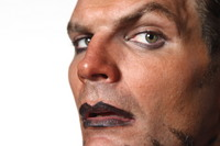 Jeff Hardy picture G336983