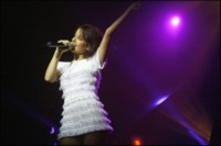 Alizee picture G33704