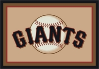 San Francisco Giants picture G337067