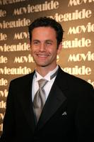 Kirk Cameron picture G337081