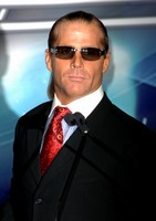 Shawn Michaels picture G337126