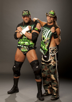 Shawn Michaels picture G337127
