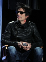 Tommy Lee picture G337129