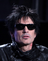 Tommy Lee picture G337131