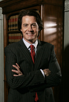 Kyle Maclachlan picture G337155