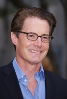Kyle Maclachlan picture G337156
