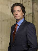 Kyle Maclachlan picture G337157