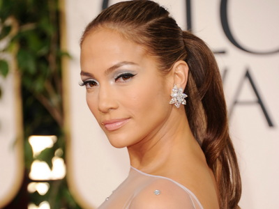 J.Lo poster G337201