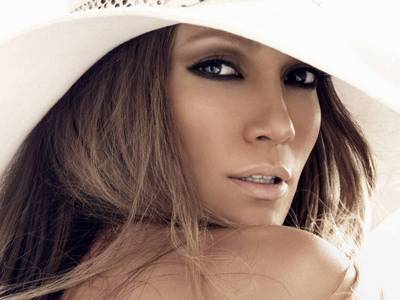 J.Lo poster G337203