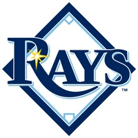 Tampa Bay Rays picture G337222