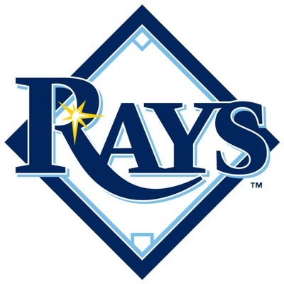 Tampa Bay Rays poster G337222